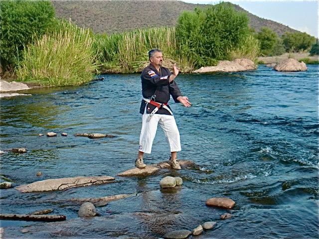 Fishing the lower salt river phoenix az youtube gallery for Fishing in phoenix arizona