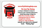 FFD-sticker-website