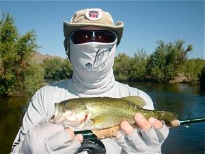 bass-mask