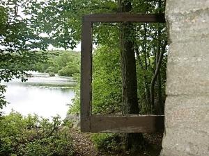 Ramapo Window