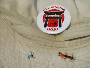 flies mvmillan-apache lady